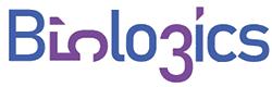53Biologics Logo