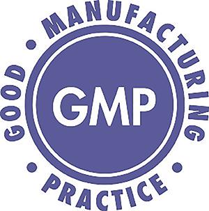 good manufacture practice